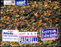 Kerry_signs