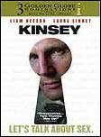 Kinsey_3