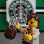 Lego_barista_2