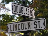 Lincoln_douglas_3