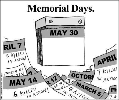 Memorial_days_2