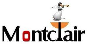 Montclair_logo_by_nancy_2