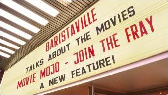 Movie_marquee_2