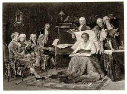Mozartsingingrequiem