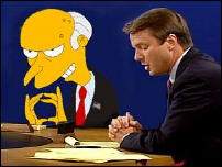Mr_burns_and_kerry_3