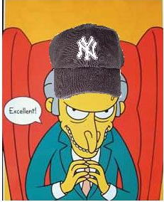 Mr_burns_yankee_2