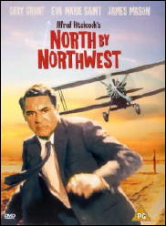 North_by_northwest_2