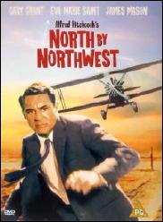North_by_northwest_2