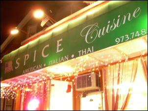Spice_cuisine_sign