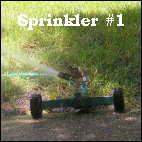 Sprinkler1_5