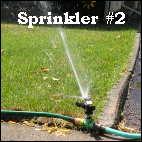 Sprinkler2_2
