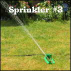 Sprinkler3_2