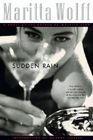 Sudden_rain_2