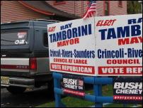 Tamborini_sign
