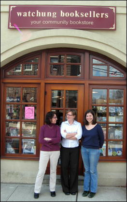 Watchung_booksellers_pic