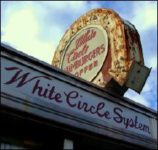White_circle2